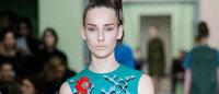 Italie: mode et textile se reprennent en 2014 et accélèrent en 2015