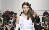 J.W. Anderson latest label to go for mixed-gender show