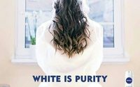 Nivea pulls 'White is Purity' ad campaign after public outrage
