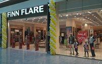Finn Flare расширился в Петербурге