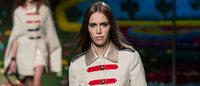 Fashion Week : le football américain en vedette pour les 30 ans d'Hilfiger