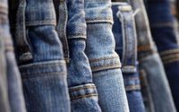 Global jeans market set to grow to $60 billion by 2023