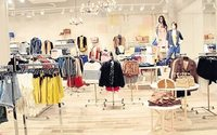 Aumenta la tendencia de consumo en calzado y moda en Colombia