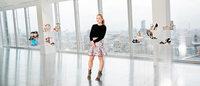 2016年「BFC/ヴォーグファッション基金アワード」候補にソフィア・ウェブスターら5組選出