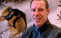 Arne Arens, président de The North Face, prend la tête de Boardriders