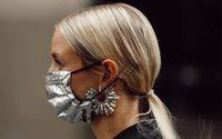 Fashion Week en temps de pandémie: comment les marques ont préservé leur valeur médiatique