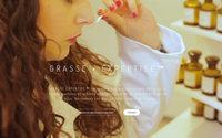 Grasse Expertise : la nouvelle signature de la parfumerie de Grasse