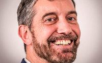 """Eric Pestel (Lookadok) : """"Le client devient expert, le vendeur stratège !"""""""