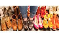 """Indústria portuguesa do calçado é """"belíssimo exemplo"""" para outros setores"""