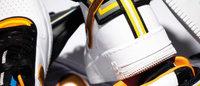 ナイキ エア フォース 1をリカルド・ティッシがデザイン 3月発売