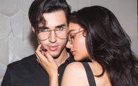Madeinitalia: accordo con L'Amy per la licenza dell'eyewear