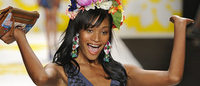 Desigual sees its sales jump 19%