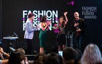 Fashion Fusion Award 2018: Erster Platz geht an Keypod
