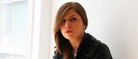 México: Lorena Saravia prevé duplicar ventas a 8 millones de pesos