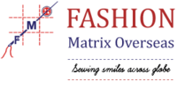FASHION MATRIX OVEREAS