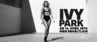 Zalando holt Beyoncé auf die Plattform