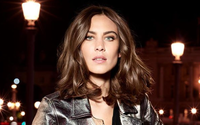 Alexa Chung tapped by L'Oréal Professionnel