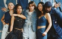 Procell launches vintage denim collection on Depop