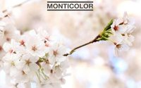 Monticolor presenta il primo filato in cotone biologico pilling-free