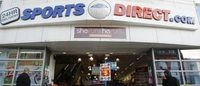 Founder Mike Ashley cuts stake in Sports Direct