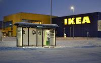 Ikea dà nuovi obiettivi di sostenibilità ai suoi country manager