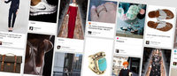 Pinterest valued at $3.8 billion in hefty financing deal