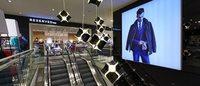 Reserved betritt den deutschen Markt und will bis 2016 aggressiv expandieren