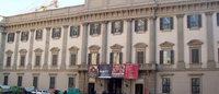 In mostra a Palazzo Reale a Milano gli artisti vincitori del premio Furla