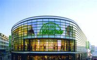 Bei Karstadt und Kaufhof ist eine Einigung in Sicht