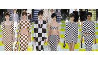 Louis Vuitton: Jordi Constans asume el cargo de director general