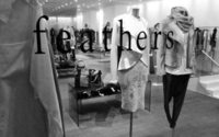 Demise of London's Feathers store: Embrace the internet or die