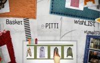 Pitti Immagine macht den virtuellen Messebesuch möglich