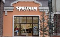 Sportalm открыл магазин в Сочи