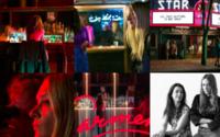 Miu Miu stellt Kurzfilm von Chloë Sevigny vor