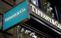 Ex-Bulgari CEO im Aufsichtsrat bei Tiffany