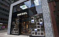 Diesel представил новую экологическую стратегию