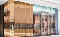 Repossi opens first Middle East standalone in Dubai