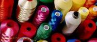 SMI: cresce del 4% l'export del tessile nei 9 mesi