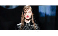 Mailänder Trends für den nächsten Modewinter: Kein Herz für Tiere
