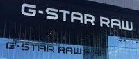 G-Star Raw confie l'Italie à Stefano Navarra