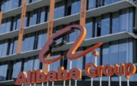 Perché Alibaba si sta quotando in Borsa a Hong Kong?