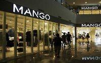 Mango incorpora a su equipo un nuevo director de logística y suministros