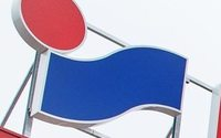 Intersport Austria eröffnet zwei Flagshipstores im Großraum Wien