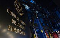 Union européenne : pas d'accord commercial sans blanc-seing des Parlements nationaux