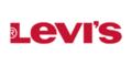 LEVI'S® FOOTWEAR & ACCESSORIES FRANCE