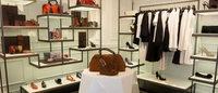 Caramelo abre en León y reinaugura su mayor tienda en Oviedo
