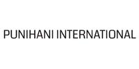 PUNIHANI INTERNATIONAL