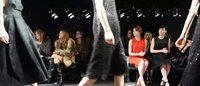 分析评论:传统的时尚周模式已走到尽头
