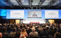 Moda e lusso: sostenibilità e omnichannel le principali sfide per il futuro