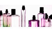 Les parfumeurs s'unissent pour protéger et promouvoir leur profession